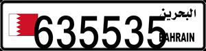 635535