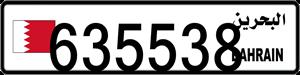 635538