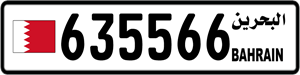 635566