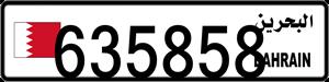 635858