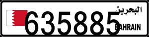 635885