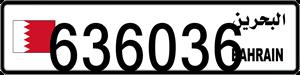 636036