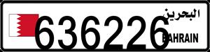 636226