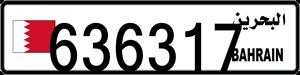 636317