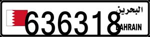 636318