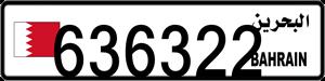 636322