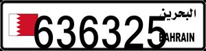 636325