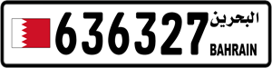636327