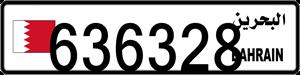 636328