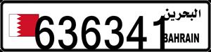636341