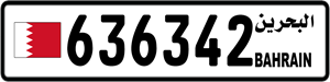 636342