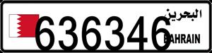 636346