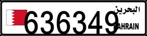 636349