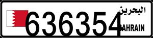 636354
