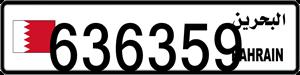 636359