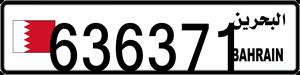 636371