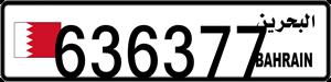 636377