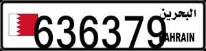 636379