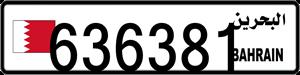 636381