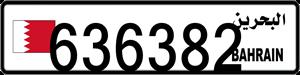 636382