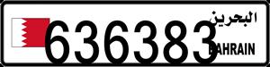636383