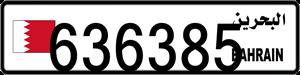 636385