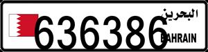 636386