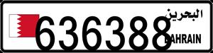 636388