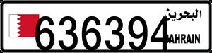 636394