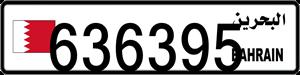 636395