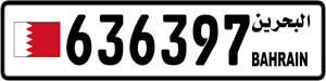 636397