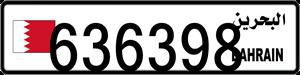636398