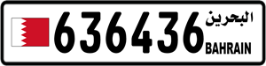 636436