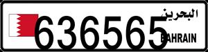 636565