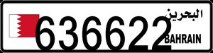 636622
