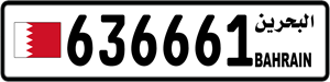636661