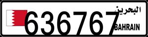 636767
