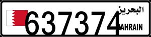 637374