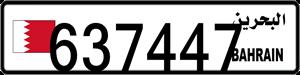 637447