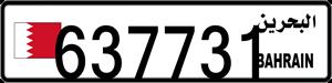 637731
