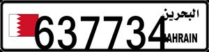 637734
