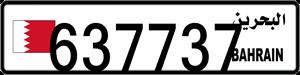 637737