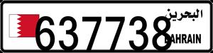 637738