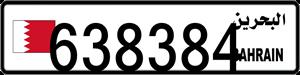 638384