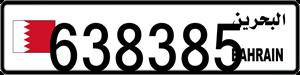 638385