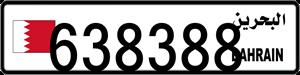 638388