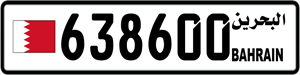 638600