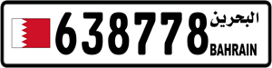 638778