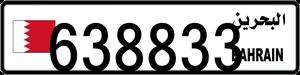 638833