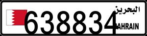 638834